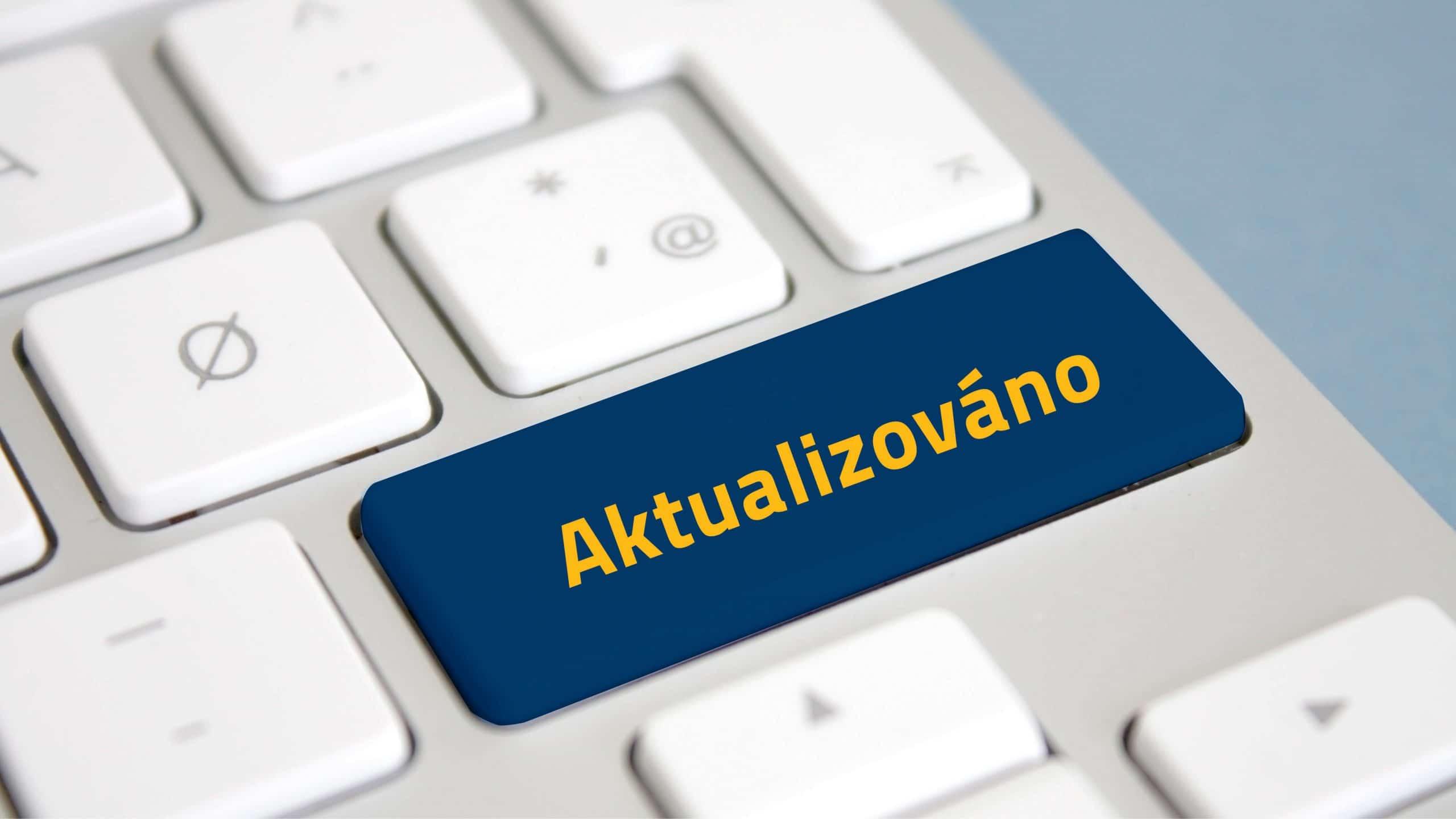 Aktuality - Integrovaný dopravní systém Olomouckého kraje