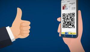 Aplikace MobilOK